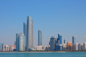 Accessible Holiday Rentals Abu Dhabi