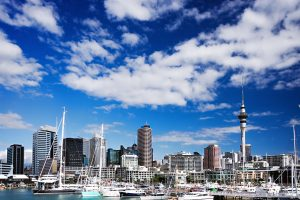 Accessible Holiday Rentals Auckland - Disabled holidays