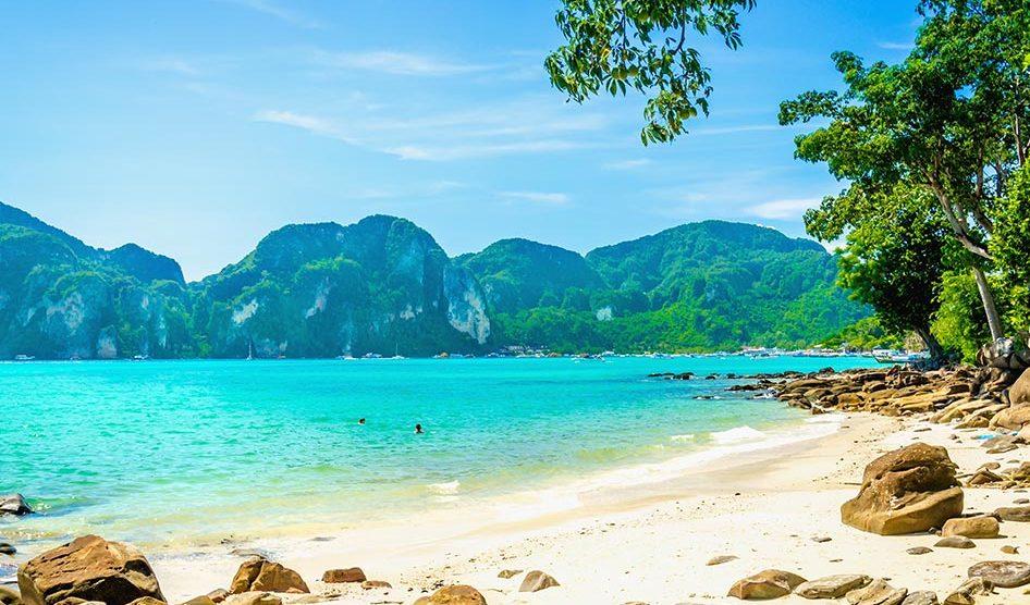 accessible holiday accommodation Sir Lanka