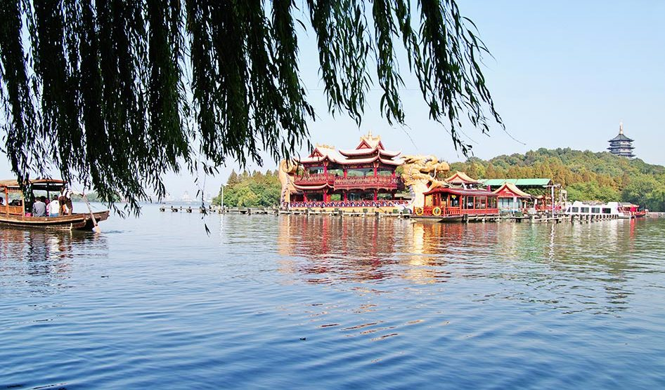 Accessible Holiday Rentals Hangzhou - Disabled holidays