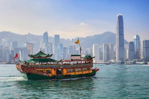 Accessible Holiday Rentals Hong Kong - Disabled holidays