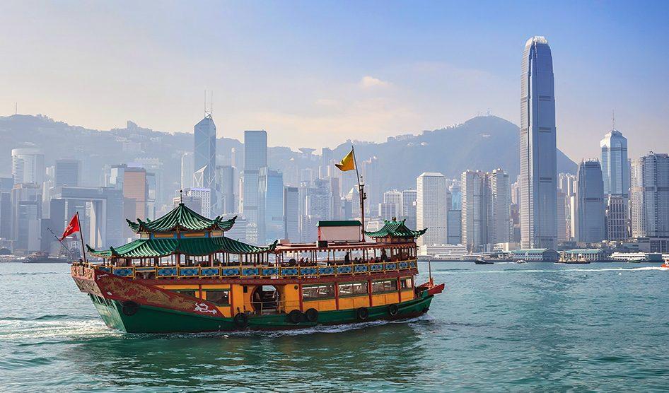 Accessible Holiday Rentals Hong Kong - Disabled holidays