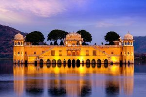 Accessible Holiday Rentals Jaipur