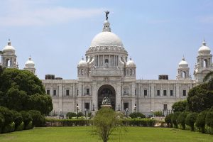 Accessible Holiday Rentals Kolkata - Disabled holidays