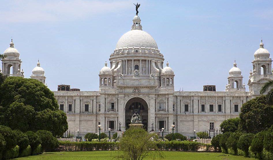 Accessible Holiday Rentals Kolkata - Disabled holidays