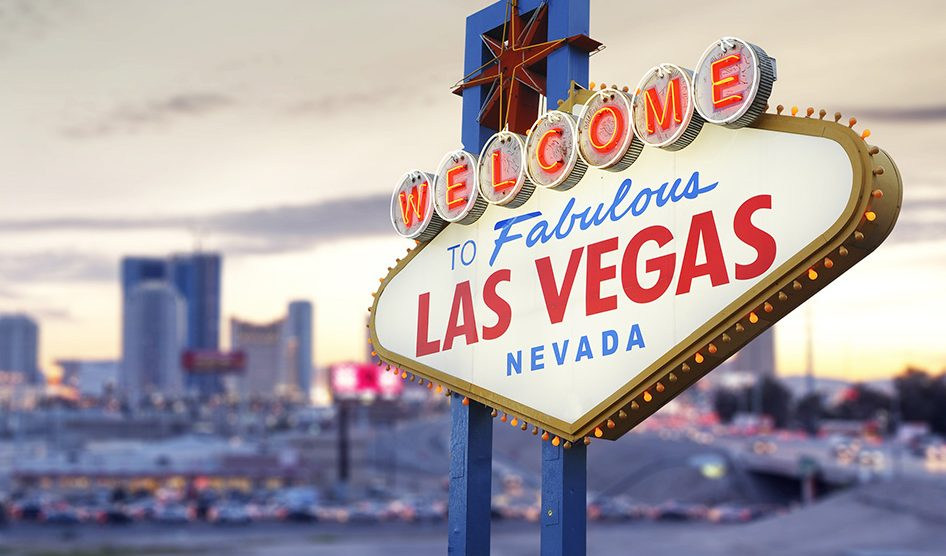 Accessible holiday rentals Las Vegas - Disabled holidays