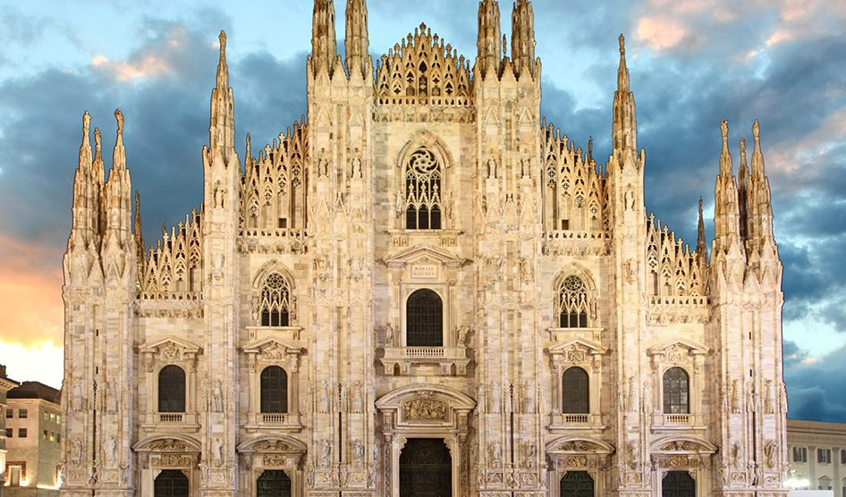 Accessible Holiday Rentals Milan - Disabled holidays