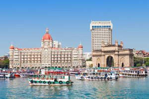 Accessible Holiday Rentals Mumbai - Disabled holidays
