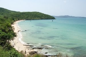Accessible holiday rentals Pattaya - Disabled holidays
