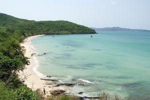 Accessible holiday rentals Pattaya - Disabled holidays