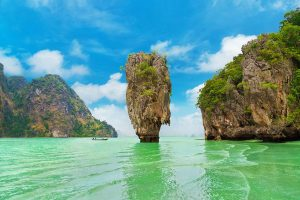 Accessible holiday rentals Phuket - Disabled holidays