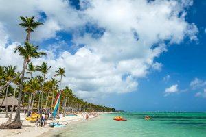 Accessible Holiday Rentals Punta Cana - Disabled holidays