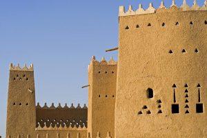 Accessible holiday rentals Riyadh - Disabled holidays