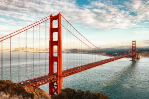 Accessible holiday rentals San Francisco - Disabled holidays