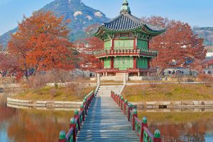 Accessible holiday rentals Seoul - Disabled holidays