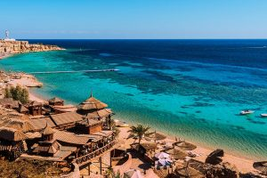 Accessible Holiday Rentals Sharm El Sheikh - Disabled holidays