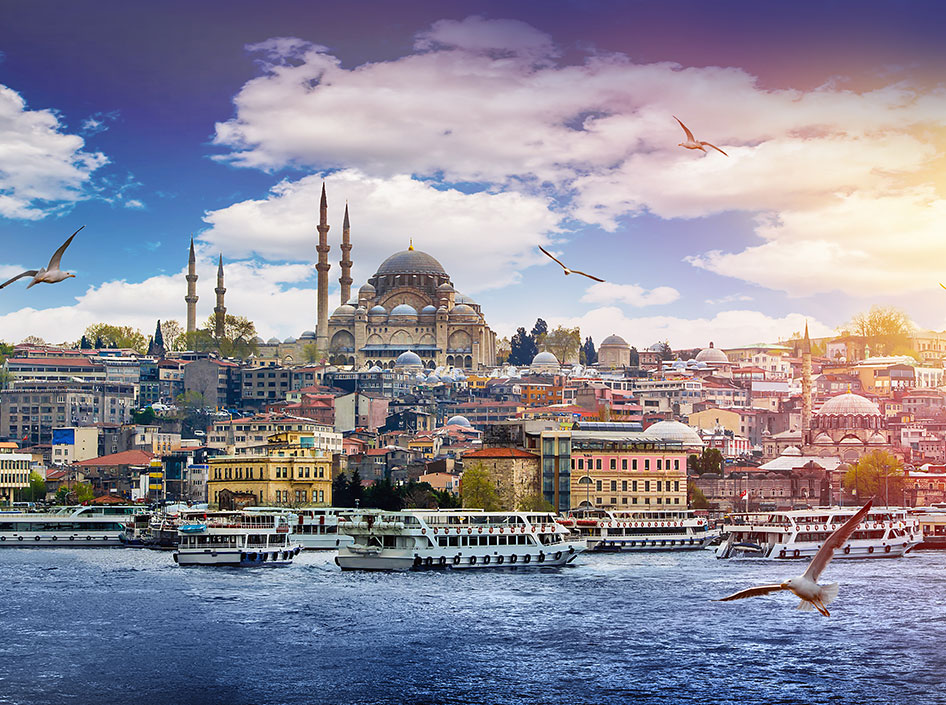 Accessible-Turkey-For-Disabled