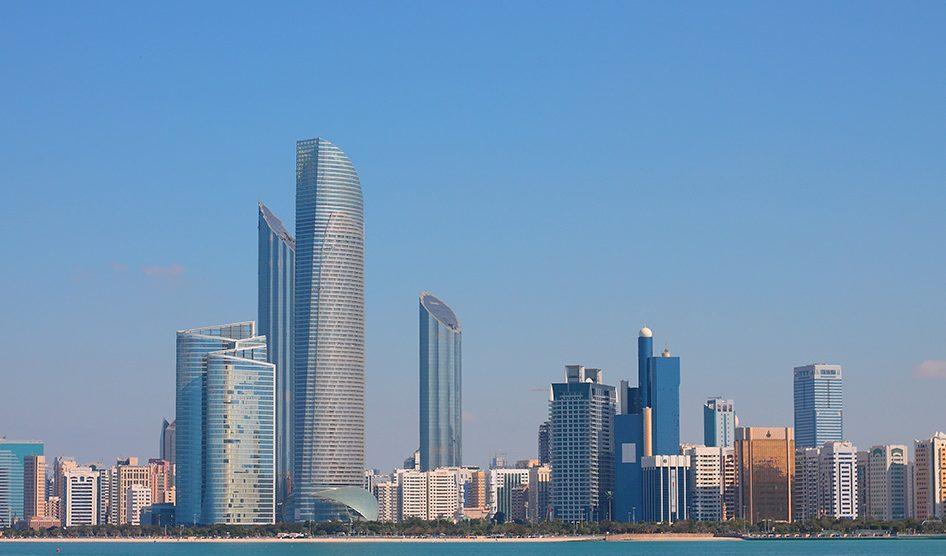 Accessible Holiday Rentals Dubai