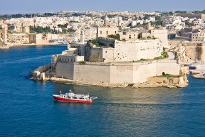 Accessible Holiday Rentals Valletta - Disabled holidays