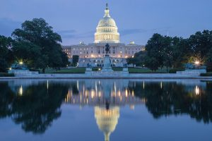 Accessible holiday rentals Washington DC - Disabled holidays