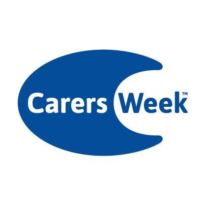 UK's Carers Week 2016