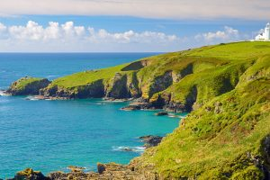 Accessible Holiday Rentals Cornwall
