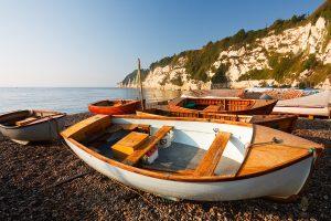 Accessible Holiday Rentals Devon