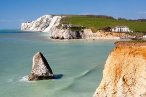 Accessible Holiday Isle of Wight
