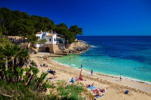 Accessible Holiday Rentals Mallorca