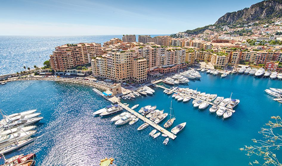 Accessible Holiday Rentals Monte Carlo