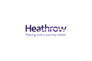 heathrow handiscover