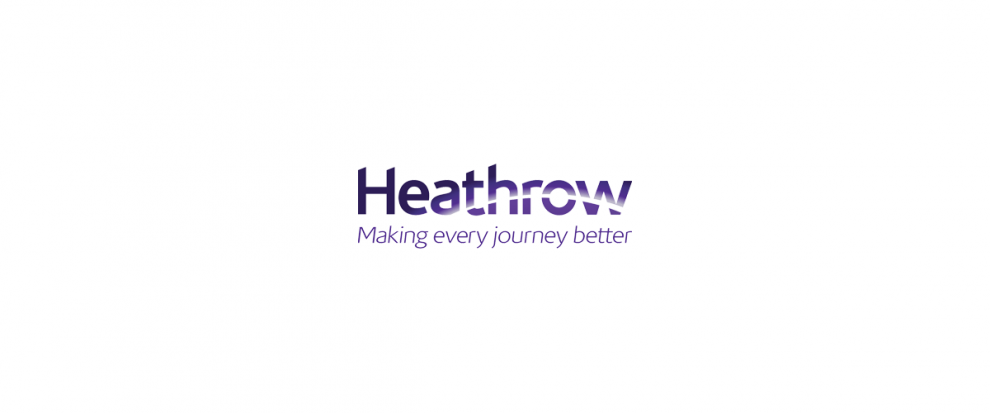 heathrow handiscover