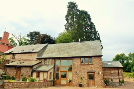 Thatch Cottage, accessible-Handiscover