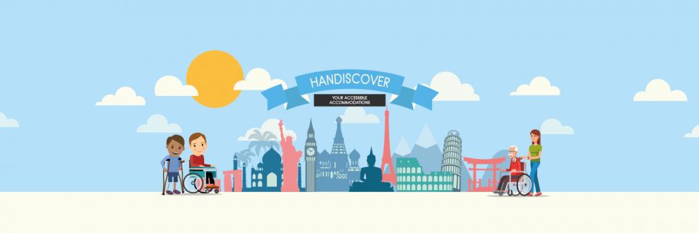 Handiscover-affiliate-program