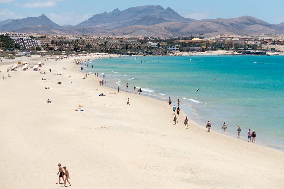 An Accessible Guide to the Canary Islands: What to See and How to Get Around image 13