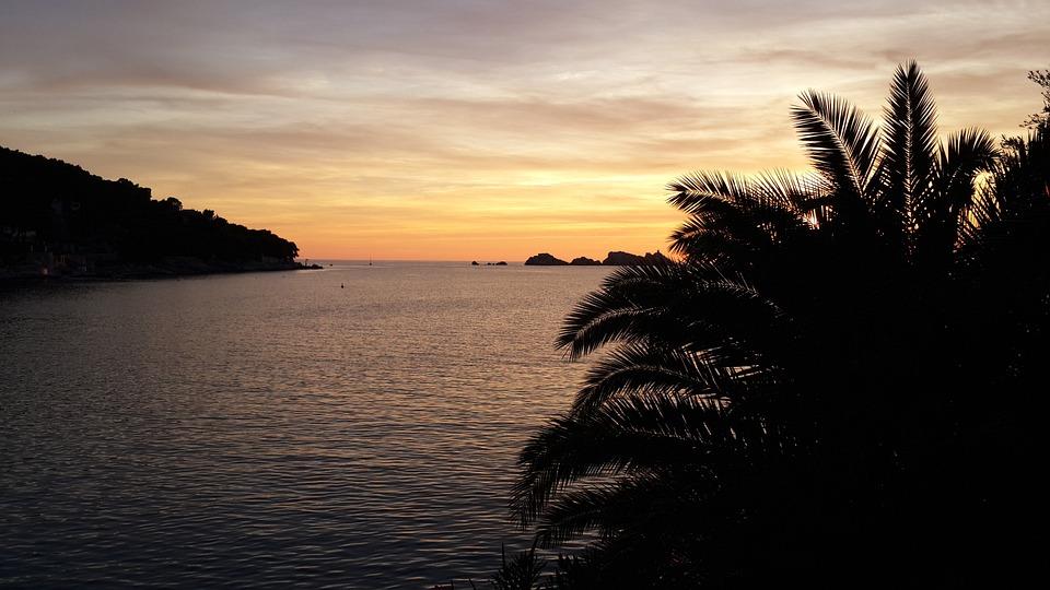 Top 5 des Activités Accessibles à Dubrovnik en Fauteuil Roulant image 5