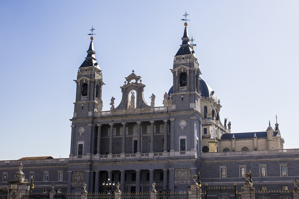 An Accessible Guide to Madrid, Spain: What to See and How to Get Around image 3