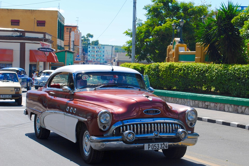 An Accessible Guide to Cuba: What to See and How to Get Around image 3