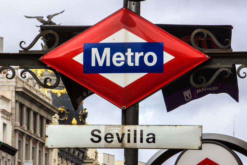Un Guide Accessible PMR de Madrid, Espagne : Que Voir et Comment s'y Déplacer image 4