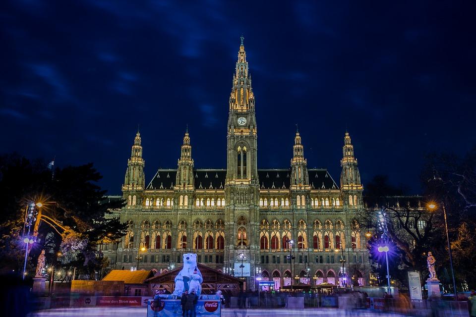 7 de los mejores mercados navideños de Europa para usuarios de sillas de ruedas image 6