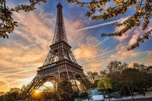 Visit Accessible Paris, France