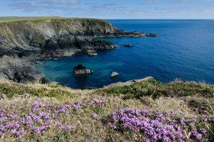 Accessible Pembrokeshire, United Kingdom