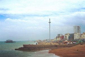 Actividades Accesibles en Brighton image 3