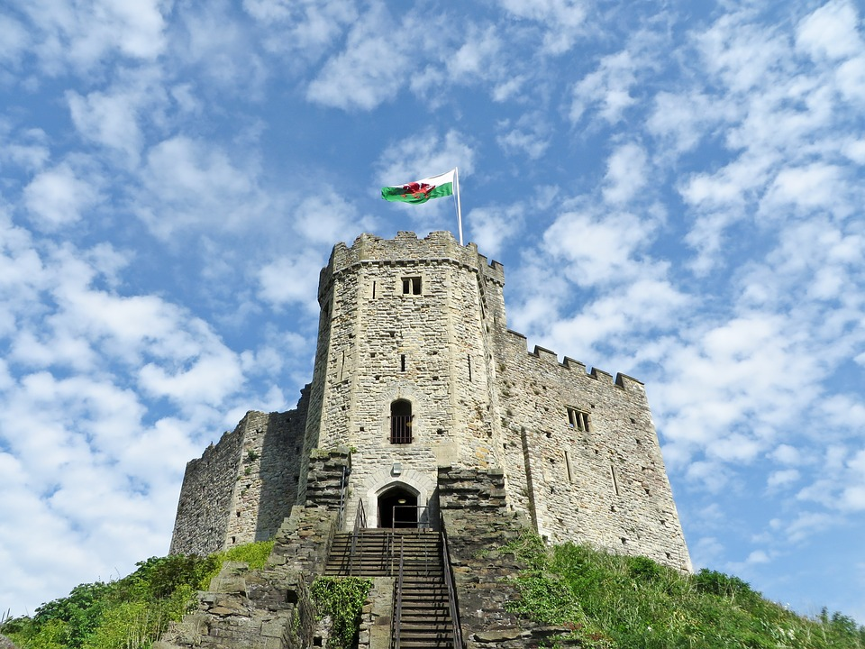 7 Wheelchair Accessible Things to Do in Wales image 3