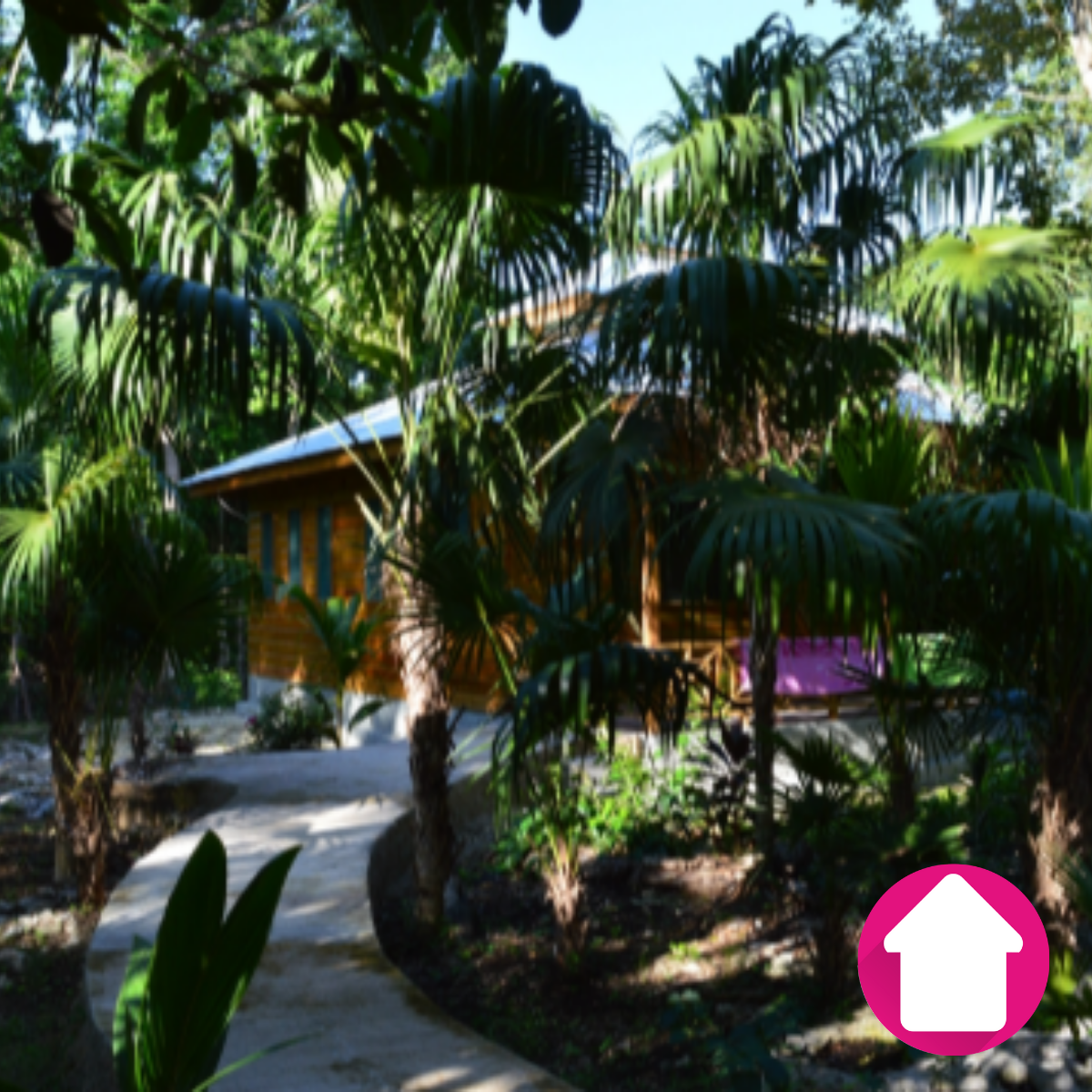 Accessible Accommodation In The Caribbean