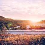 4 of the Most Scenic Drives that You Just Have to Take