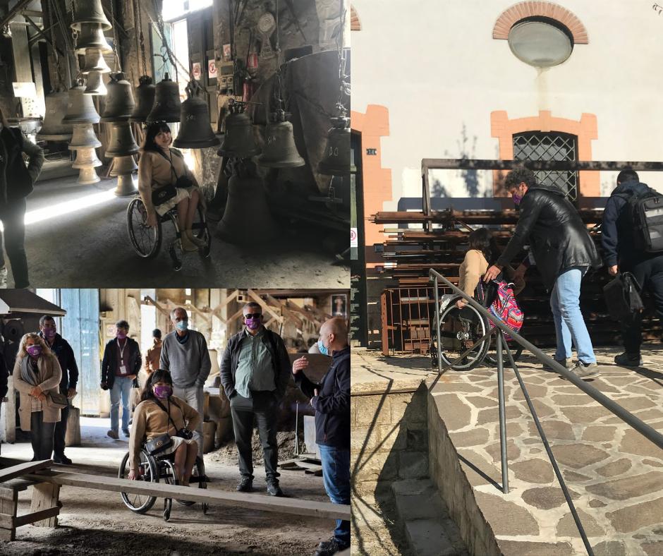 Molise, Italy: Accessible Education Tour image 2