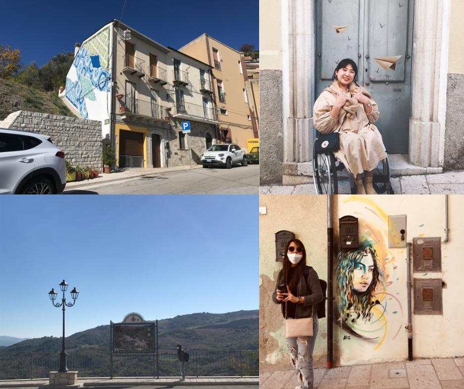 Molise, Italy: Accessible Education Tour image 5