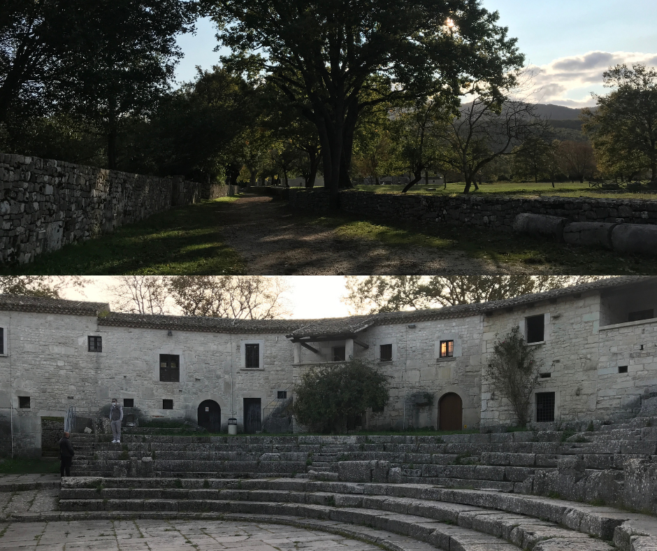 Molise, Italy: Accessible Education Tour image 9