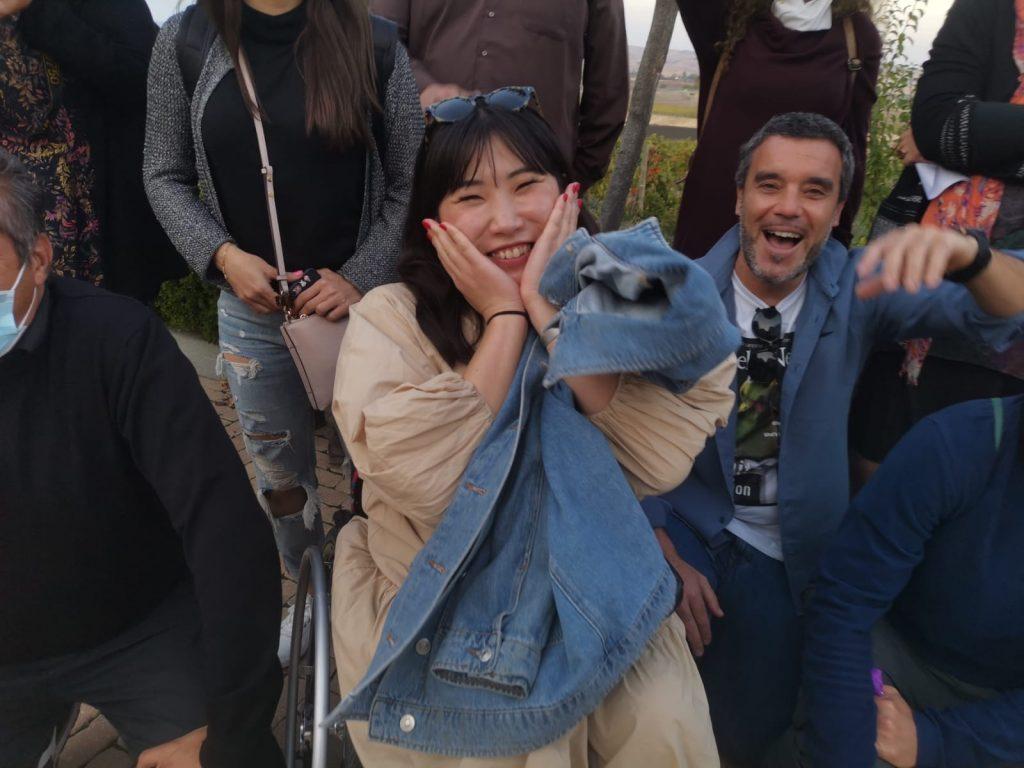 Molise, Italy: Accessible Education Tour image 10